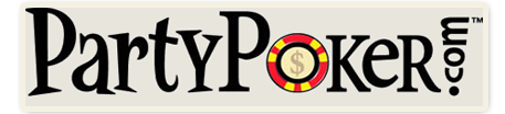 Party poker statistics software