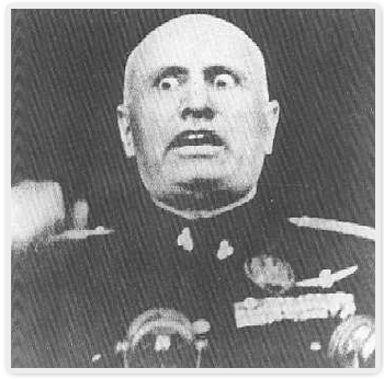 mussolini.png
