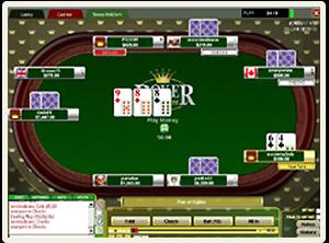 top 10 online gambling sites uk