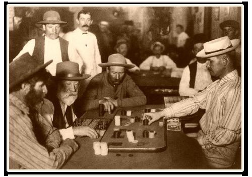 pokerhistory.png